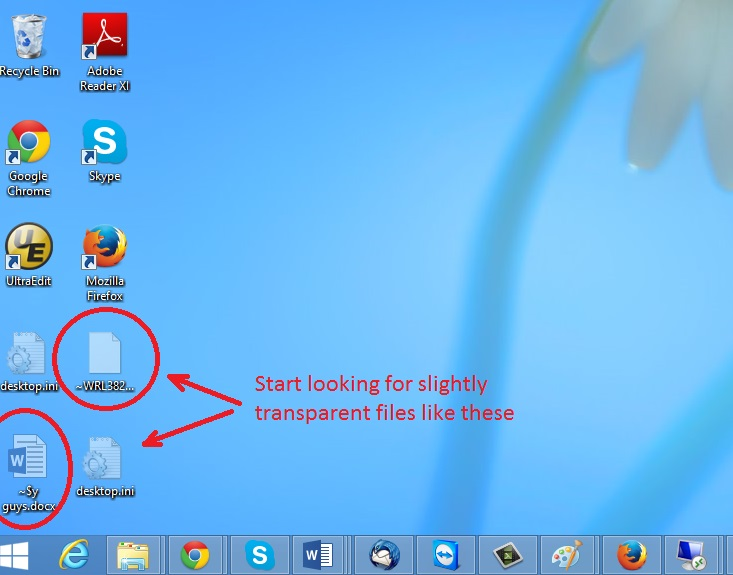 how to remove virus from windows 7 manually