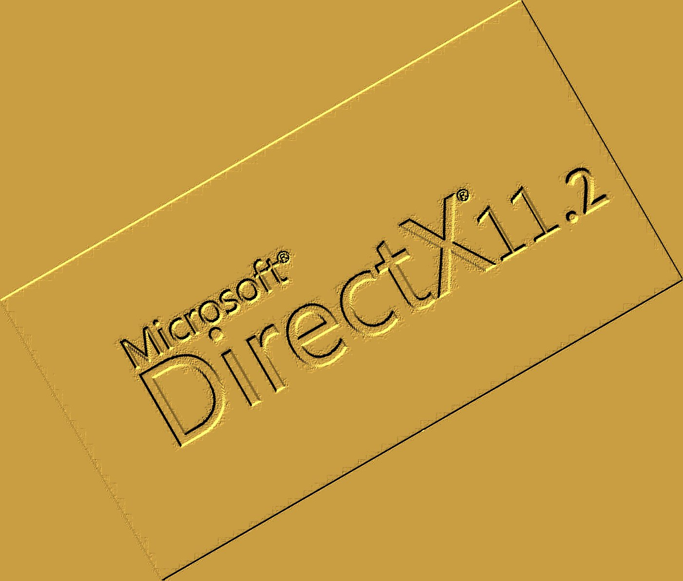 directx 11.2 free download