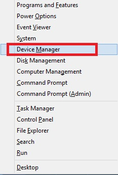 how to access windows 8 control panel win x2