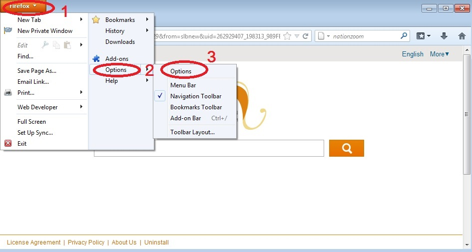 Automatically remove blank pages in pdf the best free for Pdf document page delete