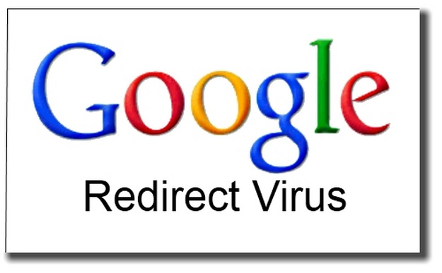 remove google redirect virus