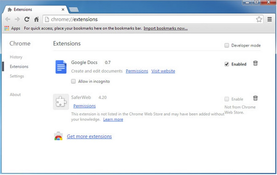 Zenmate google chrome extension free download