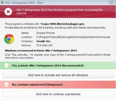 win -7-antispyware-2014-pop-up