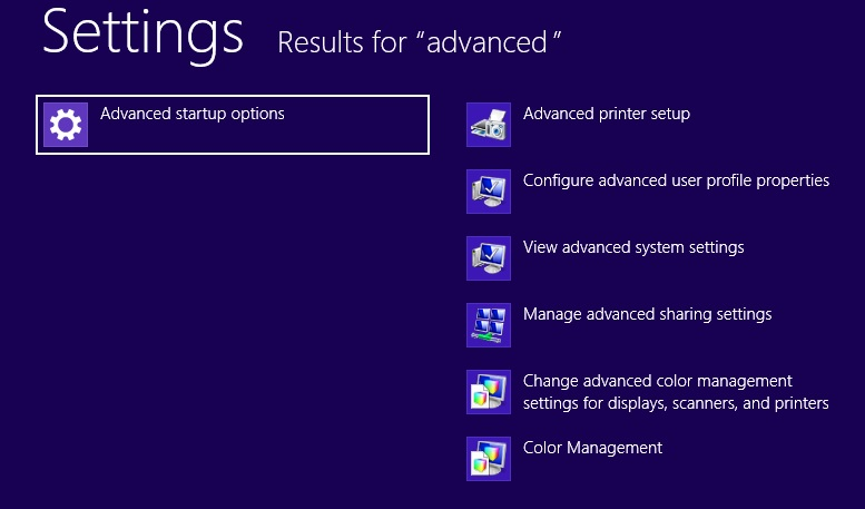 advanced-startup-options-win-8