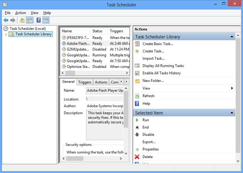 Файл backgroundcontainer dll скачать