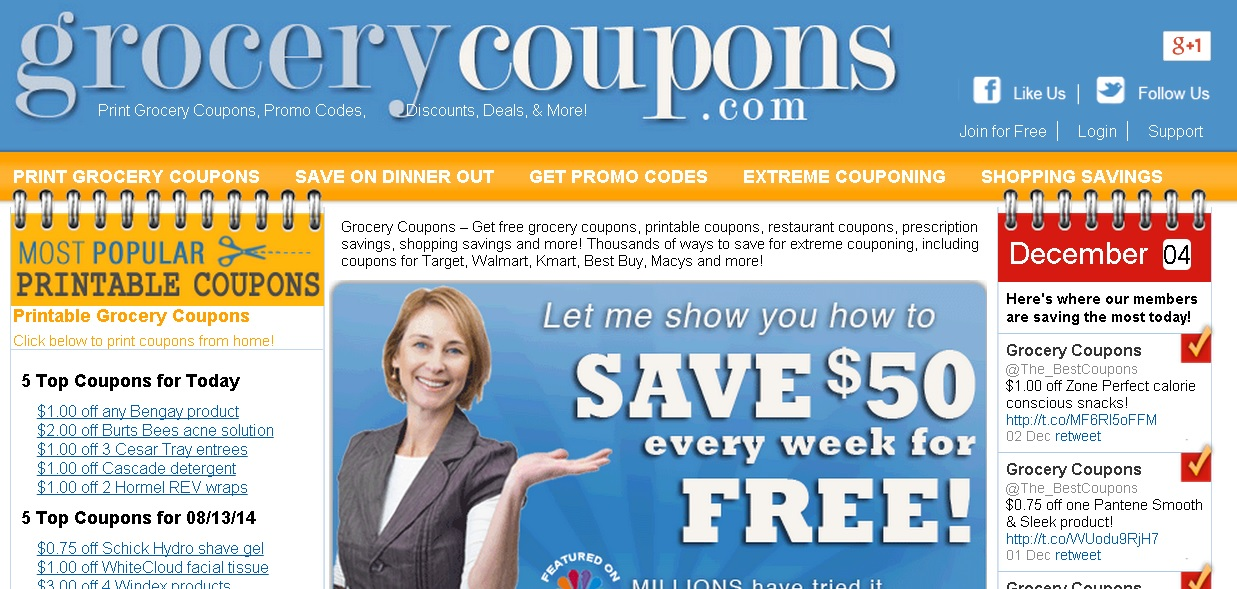How to Remove Tremendous Coupon Adware