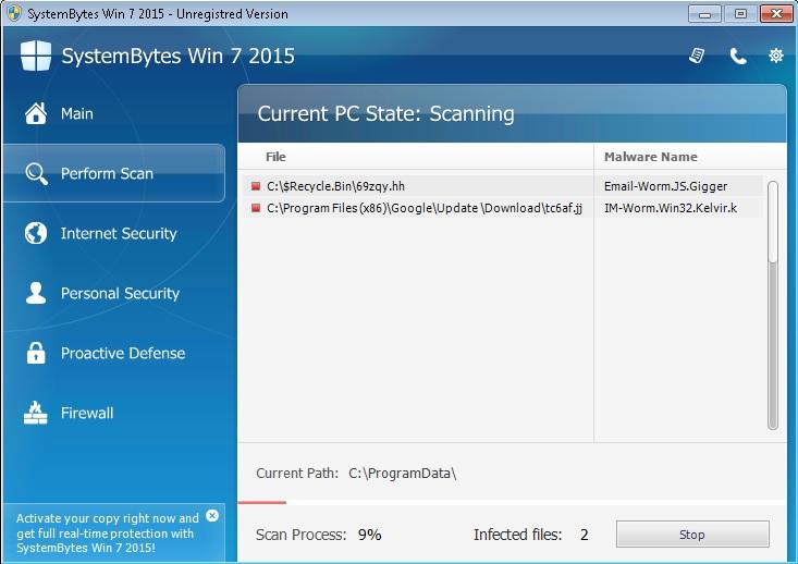 spyhunter free download windows 7