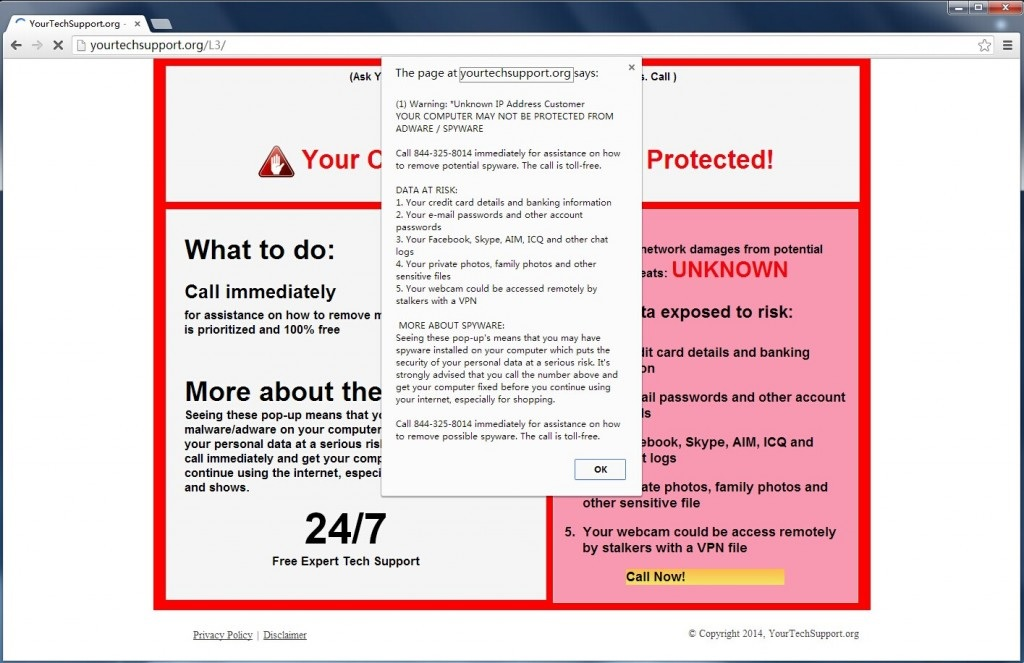 the annoyance and the issue of pop up advertisements in home computers It advises users to be particularly cautious about fake pop-ups telling them that their computers are since they often piggy back on dubious ads not only are the pop-ups may 31, 2013 - have you recently seen an ad or received an email from a friend that promoted work-at-home and.