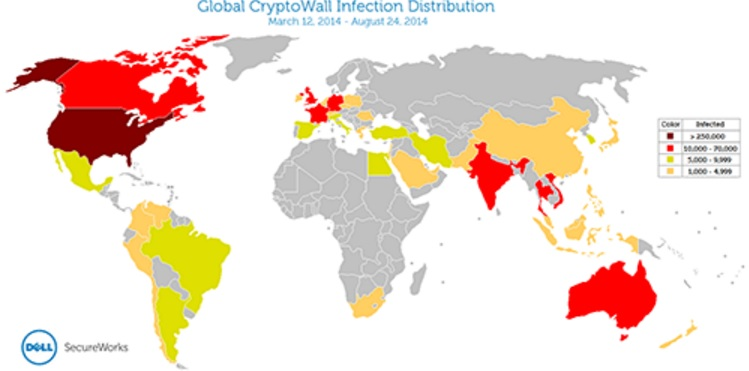 cryptowall-removal