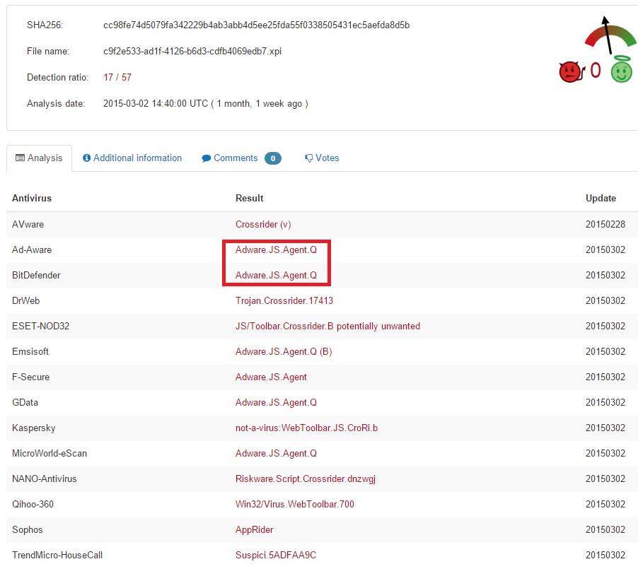 purchase spyware.jpg