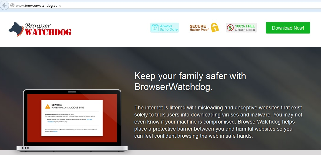 how to get rid of ads on firefox browser