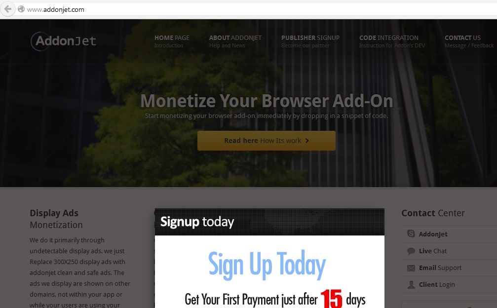 remove-ads-by-addonjet-chrome