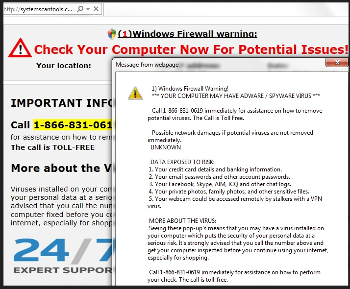 how to stop popup ads on chrome