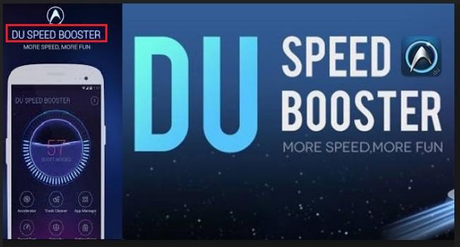 du speed download