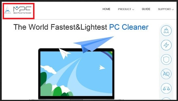 Remove MPC Cleaner Permanently | Updated