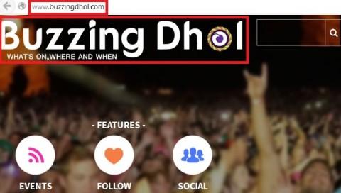 remove-Buzzing-Dhol