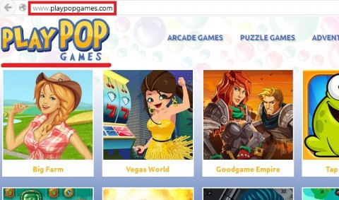 remove-Play-Pop-Games