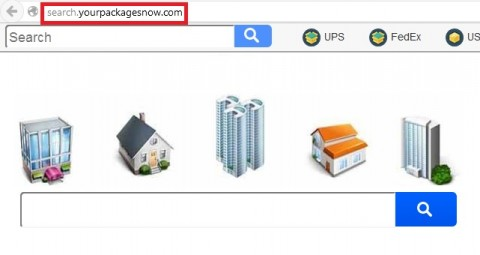remove-Search.yourpackagesnow.com-a