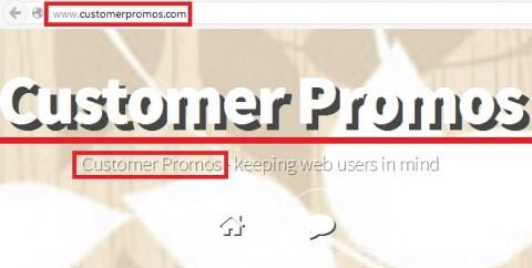 remove-customer-promos