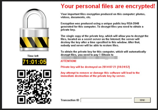 How to Remove Johnycryptor@aol.com Ransomware   Updated