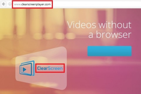 Remove-ClearScreen-Player
