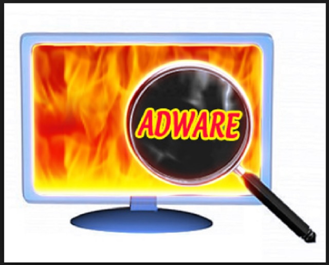 How to remove binary options addware off computer