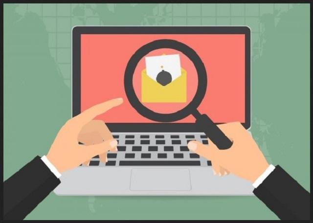 Remove Yeadesktop Verification Code