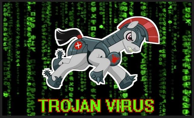 remove Trojan.sibakdi