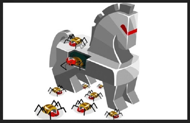 Trojan.kovter Removal | Updated
