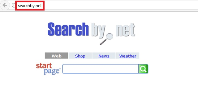 how to remove recent search popping up chrome