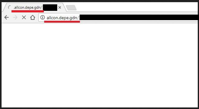 remove Allcon.depe.gdn