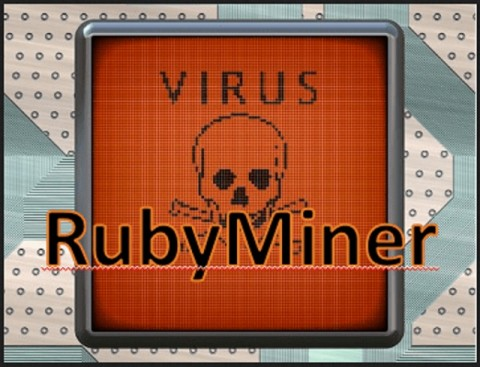 Remove-RubyMiner