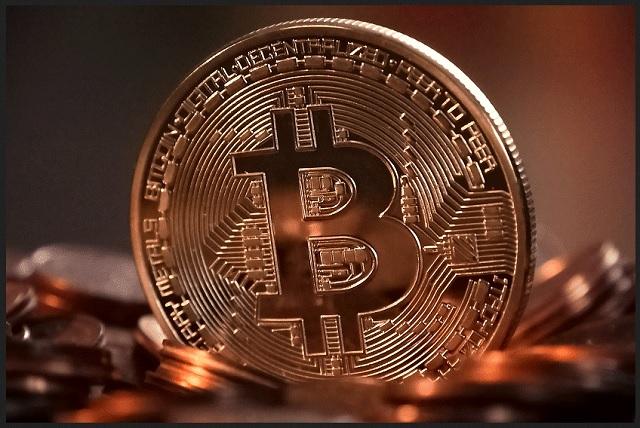 Remove Trojan.Bitcoinminer