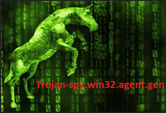 Trojan downloader nsis agent.