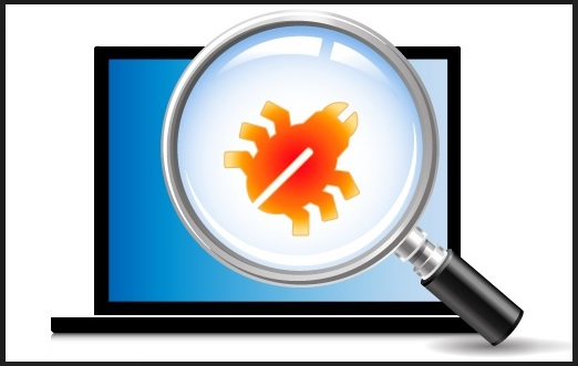 How to Remove Vbs Downloader Atj Virus | Updated