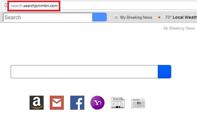 Remove Search.searchjsmmbn.com