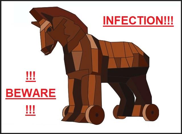 Remove Autohotkey Trojan | Updated