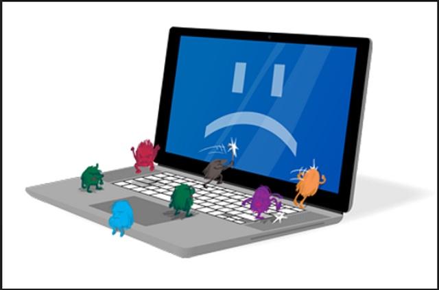 Remove Google Image Downloader