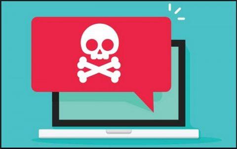 browser hijacker wiki da