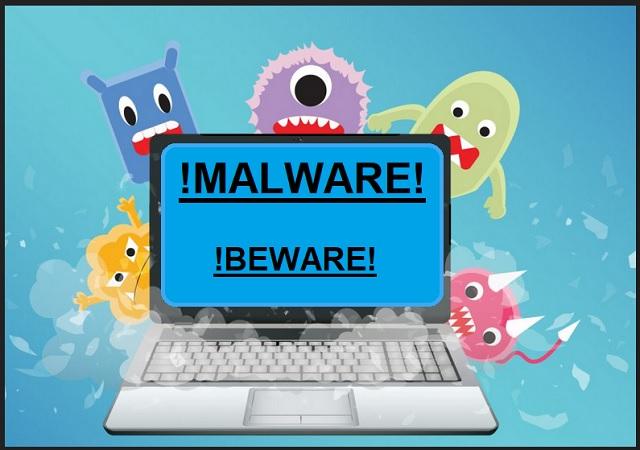 web companion lavasoft is it safe