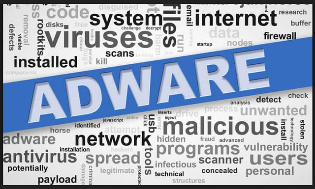 Trenchcur pro Adware Removal | Updated