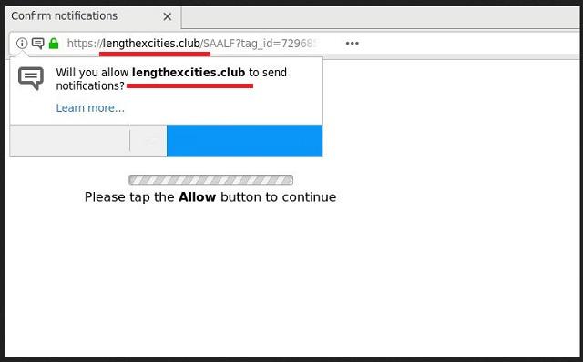 Remove Lengthexcities.club