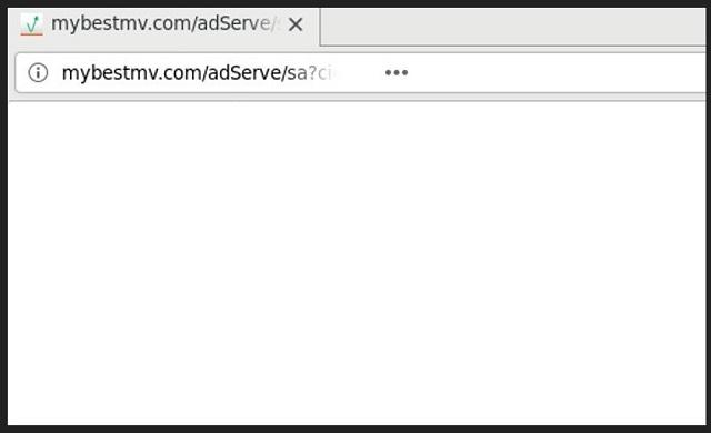 Remove Mybestmv.com