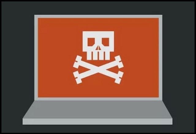 Remove Sp3ctr3 Email Hacker Scam   Updated