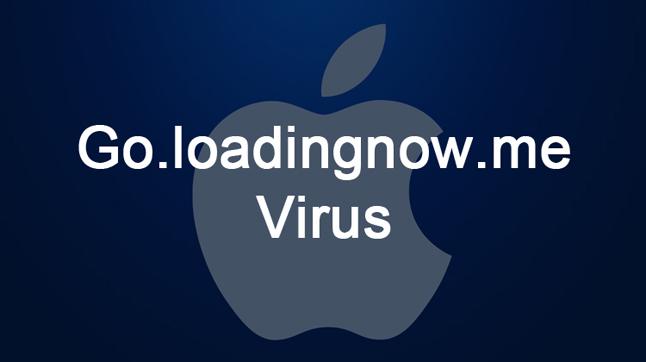 remove Go.loadingnow.me
